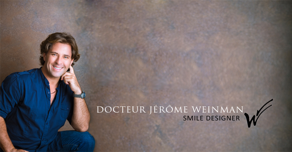 Chirurgien dentiste