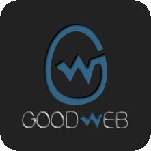 Webmaster & référenceur