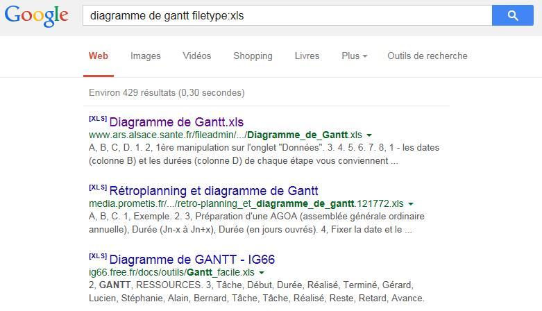 recherche-filetype