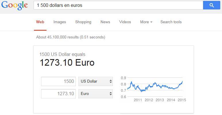 recherche-valeur-devise